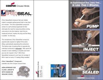 SpeedSeal Tri-Fold.pdf - Revere Electric