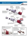 IEC 309 Pin and Sleeve Devices - Revere Electric - Page 3