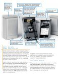 AC Disconnect Switches - Page 2