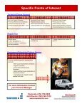 MRO Solutions - Revere Electric - Page 2