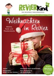 download - Revierkind