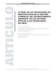 de los lectores ópticos - Revista Digital Universitaria - UNAM