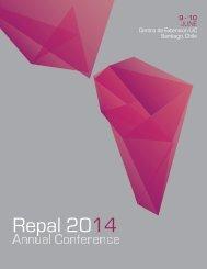 REPAL-2014-program