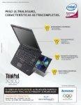 LA EVOLUCIÓN DE LA INDUMENTARIA DEPORTIVA - Revista ad - Page 3