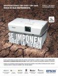 LA EVOLUCIÓN DE LA INDUMENTARIA DEPORTIVA - Revista ad - Page 5