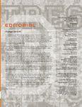 Protagonistas Proveedores - Revista ad - Page 3