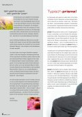 prisma-Küchenjournal - Seite 4