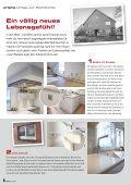 prisma-Küchenjournal - Seite 6