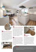prisma-Küchenjournal - Seite 7