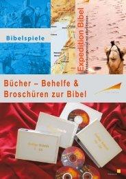 (des gesamten Textes) • Über 1.200 Abbildungen ... - Diözese Linz