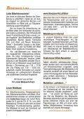 (des gesamten Textes) • Über 1.200 Abbildungen ... - Diözese Linz - Seite 2