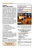 (des gesamten Textes) • Über 1.200 Abbildungen ... - Diözese Linz - Seite 3