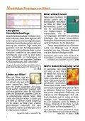 (des gesamten Textes) • Über 1.200 Abbildungen ... - Diözese Linz - Seite 4