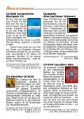 (des gesamten Textes) • Über 1.200 Abbildungen ... - Diözese Linz - Seite 5
