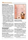 (des gesamten Textes) • Über 1.200 Abbildungen ... - Diözese Linz - Seite 6