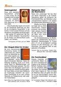 (des gesamten Textes) • Über 1.200 Abbildungen ... - Diözese Linz - Seite 7