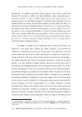 La Carta VII. La autobiografía de Platón y su método. - Eikasia - Page 4
