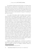 Cultura Filosófica E Identidad. Eikasia 8 (enero, 2007) - Page 2