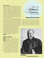 (Archivo coleccionable) - Revista EL BUHO