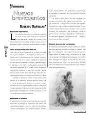 Download PDF - Revista EL BUHO