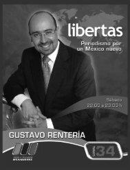 editorial (pdf) - Revista EL BUHO