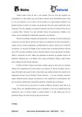 editorial (pdf) - Revista EL BUHO - Page 3