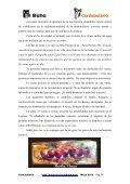 Download PDF - Revista EL BUHO - Page 2
