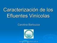 descargar presentación - Revista Enología