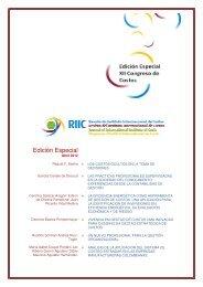 Edición Especial - Revista Digital del Instituto Internacional de Costos