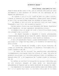 1 ESCAMPAVIA YELCHO * Punta Arenas ... - Revista de Marina