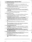 Northern Telecom Vantage 8.pdf - Page 4