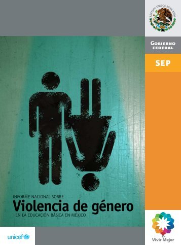 informe_violenciak