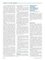 Descargar PDF - Revista Nefrología