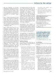 Descargar PDF - Revista Nefrologia
