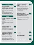 Revista Perio Março 2013.indd - Revista Sobrape - Page 2