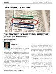 Revista Perio Março 2011- 4ª REV - 21-03-11.indd - Revista Sobrape