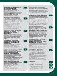 índice - Revista Sobrape - Page 2
