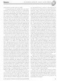 Revista Periodontia dez 2011 - 2ª REV - 09-12-11 ... - Revista Sobrape - Page 2
