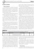 Revista Periodontia dez 2011 - 2ª REV - 09-12-11 ... - Revista Sobrape - Page 3