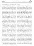 Revista Periodontia dez 2011 - 2ª REV - 09-12-11 ... - Revista Sobrape - Page 6