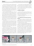 Revista Periodontia Setembro 2012.indd - Revista Sobrape - Page 2