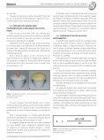 Revista Periodontia Setembro 2012.indd - Revista Sobrape - Page 4