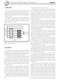 Revista Periodontia Setembro 2012.indd - Revista Sobrape - Page 5