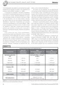 inter-relação entre síndrome metabólica e ... - Revista Sobrape - Page 2