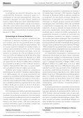 inter-relação entre síndrome metabólica e ... - Revista Sobrape - Page 3