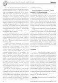inter-relação entre síndrome metabólica e ... - Revista Sobrape - Page 6