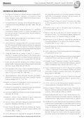 inter-relação entre síndrome metabólica e ... - Revista Sobrape - Page 7