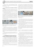 Revista Periodontia Setembro 2012.indd - Revista Sobrape - Page 3