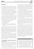 o passo a passo da terapia antitabágica na ... - Revista Sobrape - Page 2