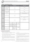 o passo a passo da terapia antitabágica na ... - Revista Sobrape - Page 5